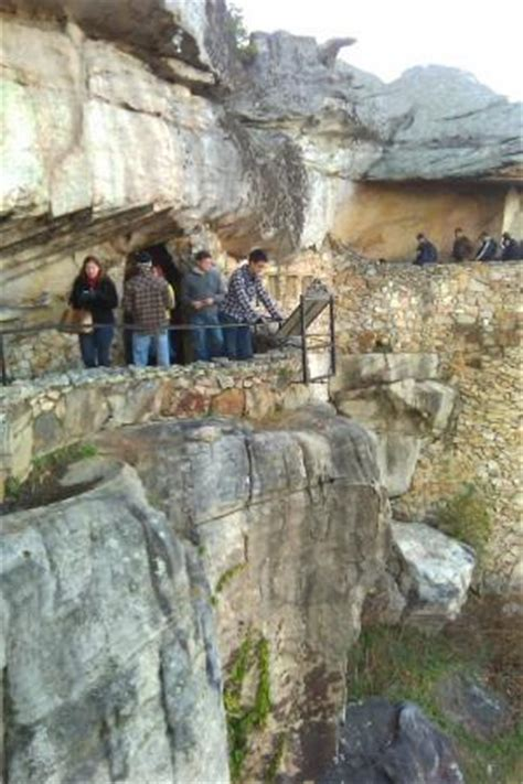 Rock City Gardens Chattanooga Rock City Gardens Picture Of Chattanooga Tennessee Tripadvisor