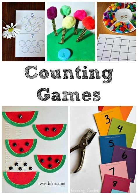 100 counting mat 31 best pre k math images on numeracy