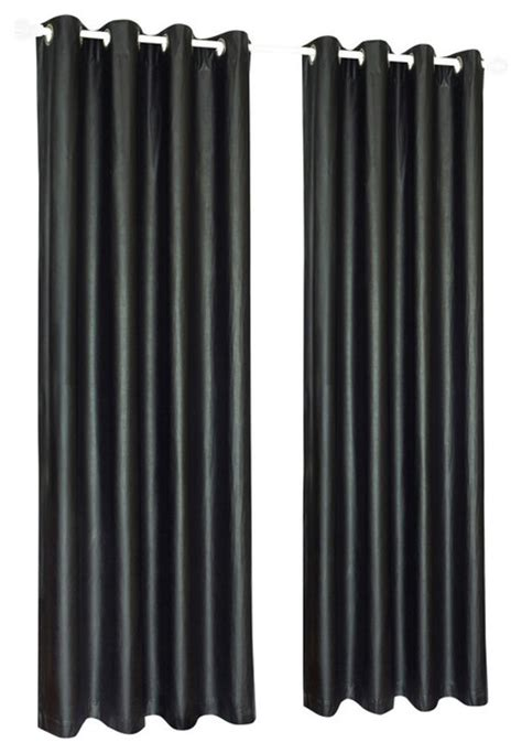 faux leather curtains united curtain co inc united curtain co faux leather