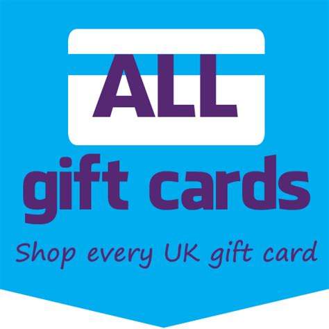 How To Buy Amazon Uk Gift Card - amazon com gift cards and gift vouchers uk appstore for android