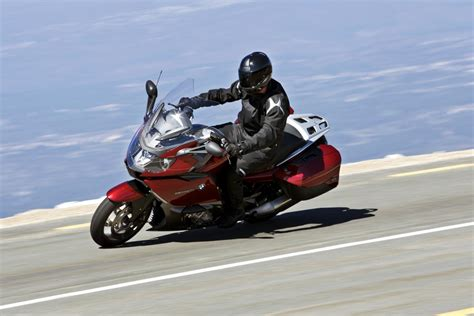 Harga Gt 1000 9 motor termahal di indonesia ini harganya di atas rp 400
