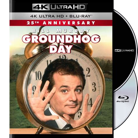 groundhog day uhd groundhog day 4k 2d 4k 2d 25th