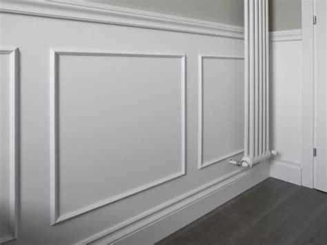 pareti con cornici cornici in legno forl 236 cesena camini pareti soffitti