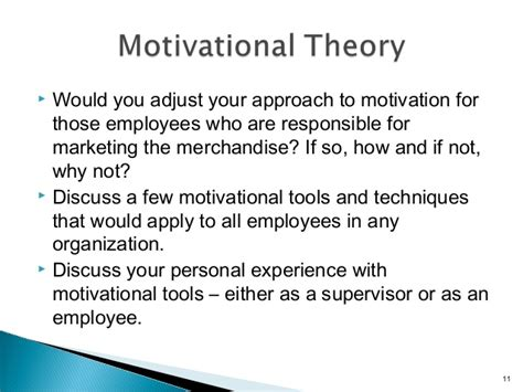 the motivation toolkit how to align your employees interests with your own books important information on maslow s and herzberg s