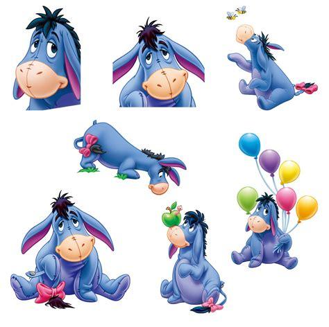 imagenes de winnie pooh y igor imagen de igor imagui