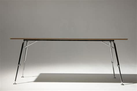 Another Word For Desk foldable table another name for a foldable table