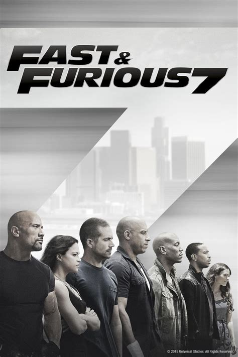 regarder arctic regarder streaming vf en france fast furious 7 film complet en streaming vf film