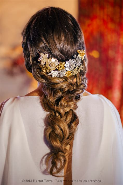 peinados rosa clar peinados de novia rosa clar 225 bloglovin