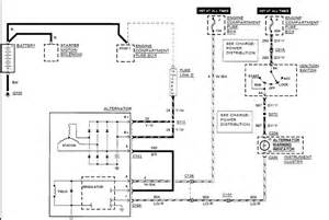 traps wiring diagram traps uncategorized free wiring diagrams