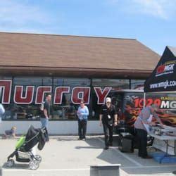 Murray Kia Conshohocken Pa Murray Kia 26 Yorumlar Araba Satıcıları 1402 W Ridge