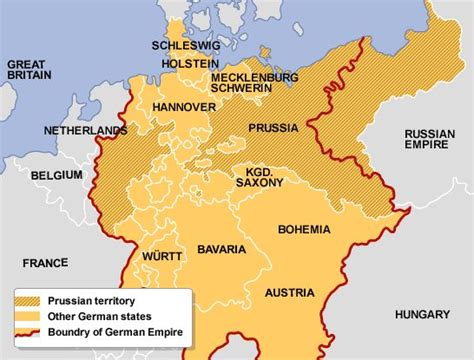 25 best ideas about german confederation on
