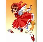 Image  Sakura R&ampWpng Cardcaptor Wiki Fandom
