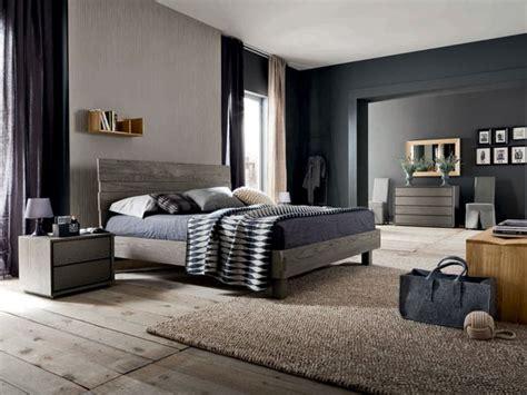 offerte camere da letto matrimoniali complete best camere da letto complete economiche photos