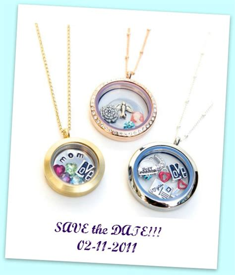 Origami Owl San Diego - origami owl lands in san diego what says you jennylou