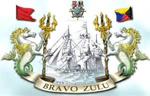 bravo zulu ib designs usa blog