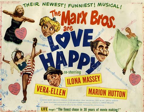 Film Love Happy | love happy
