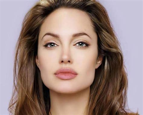 hairstyles for sharp jaw line самая красивая женщина в мире самые красивые женщины мира