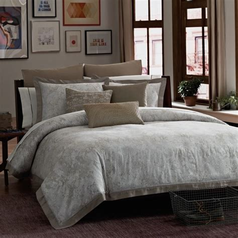 master bedroom comforters 17 best images about master bedroom comforters on
