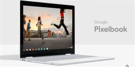 Sepatu Taknical 511 6 Inci pixelbook laptop announced photos specs features release date business insider