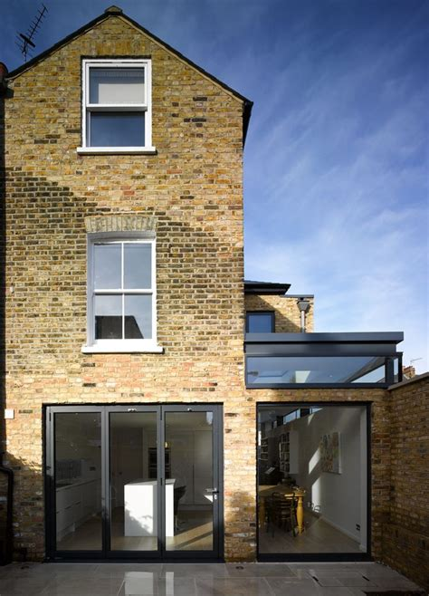 side house 100 best images about extension on pinterest rear