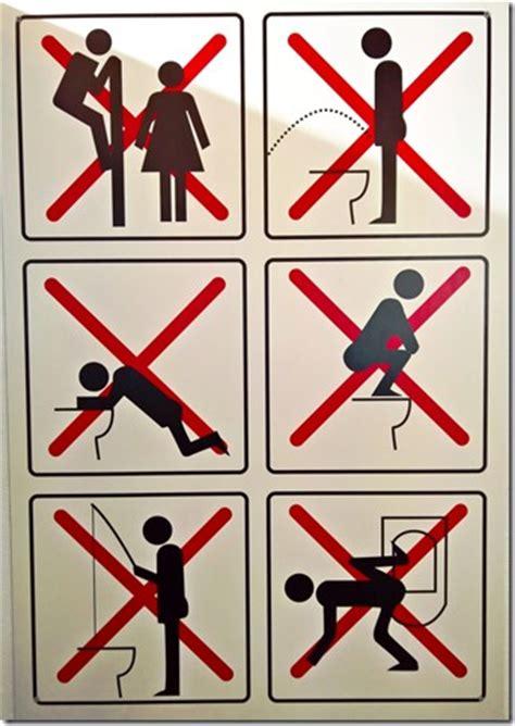 cartelli bagni pubblici cartello per bagno ufficio sporco bagni pubblici che