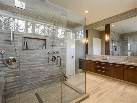 latest bathroom trends latest bathroom tile trends 2014 lovely latest trends in