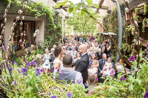talula s garden partyspace