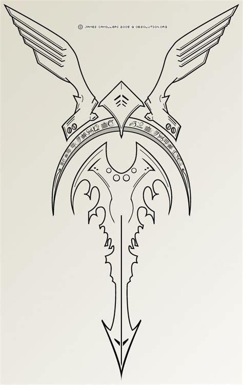 viking tattoo lettering 25 best ideas about viking tattoos on pinterest viking