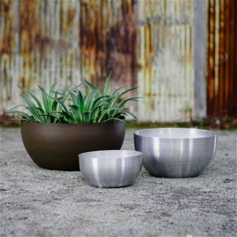 Custom Planter by Custom Planters Indoor Outdoor Commercial Residential