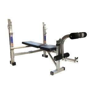 phoenix weight bench phoenix 98220 power bench fitness sports fitness