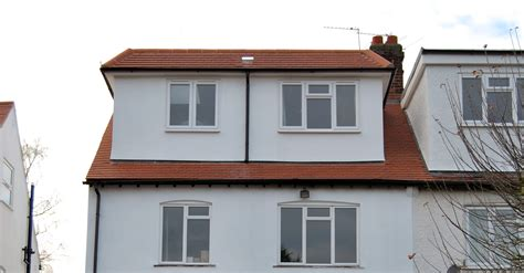 Dormer Roof Extension Designs Dormer Loft Conversions All You Need To Lofts