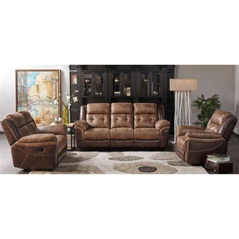 home decorators gordon sofa 28 images home decorators home decorators collection gordon brown leather sofa