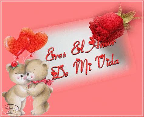 imagenes de amor animadas de osos imagenes y frases de amor imagen de amor con frase
