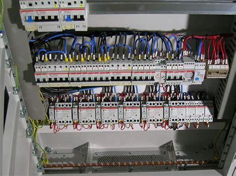 cabina di trasformazione elettrica cabine di trasformazione parma reggio emilia costi posa