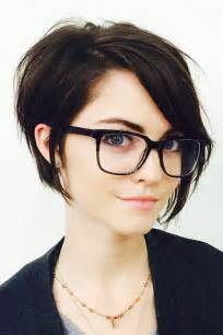 pictures of haircuts the short haircut for girls and the emo look takiped com