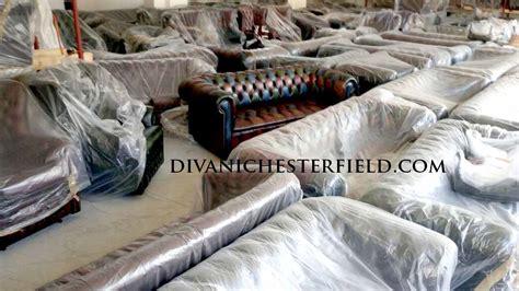 divani chester roma divano chester poltrona chesterfield roma vendita