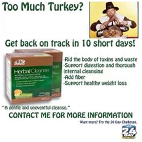 weight gain in the middle section 1000 images about advocare on pinterest advocare mns
