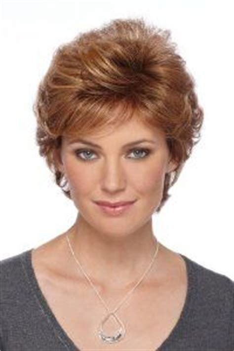 exles of feathered hair short hairstyles unique short feathered hairstyles