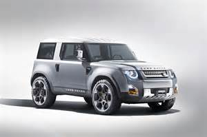 2011 land rover defender dc100 concept photo 1 21