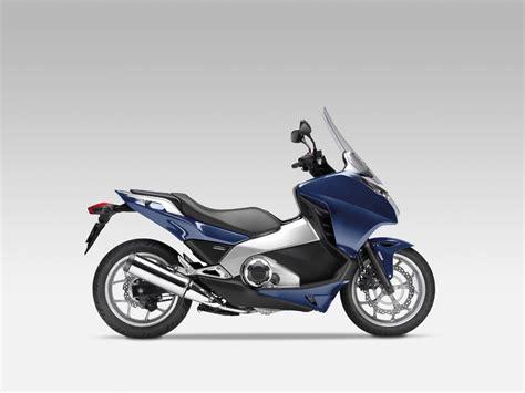 honda integra 2012 honda integra fast speedy cars