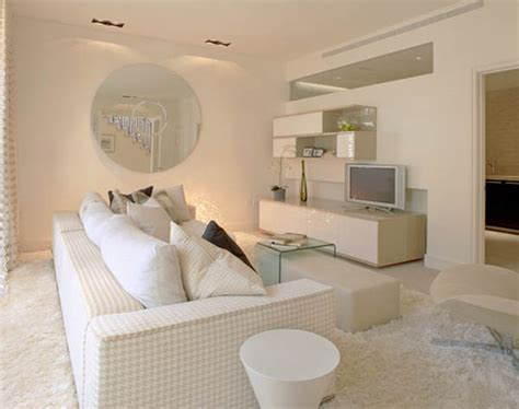 bright interior paint colors 15 white decorating ideas white paint colors for bright