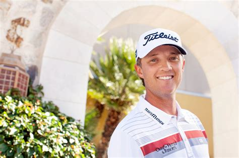 Pga Tour Hole In One Sweepstakes - pga golfer matt jones shoots for charity 100k hole in one