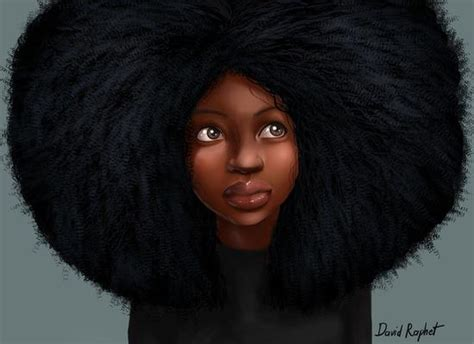 themes of black woman black women of the bible pt1 12treasuresinheaven