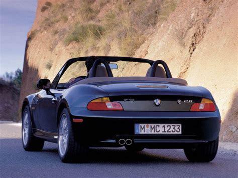 accident recorder 2002 bmw z3 navigation system 1996 2002 bmw z3 car review top speed