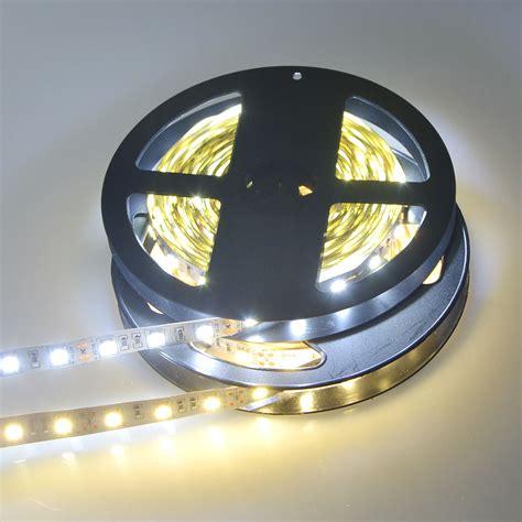 Led Smd 3528 Indoor 5 M 5m Meter Rol Terang Bagus 5m meters 12v smd 5050 rgb led light 60leds m brighter than 3528 led string