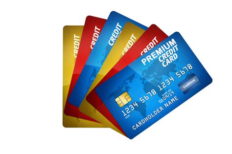 premium credit cards  india  september