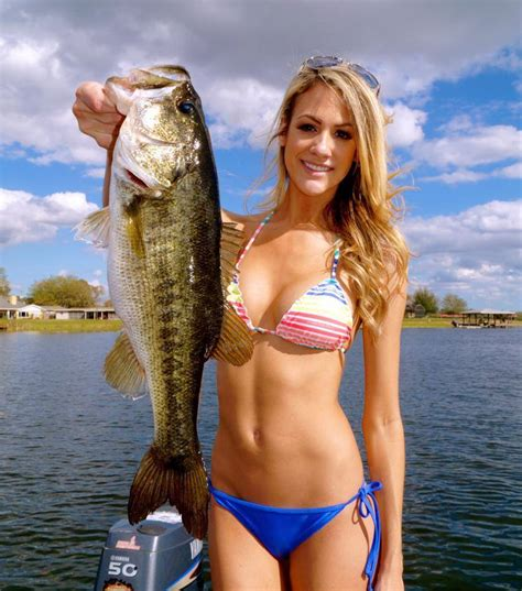 A View from the Beach: Rule 5 Saturday   The Fish Chick   Brooke Thomas