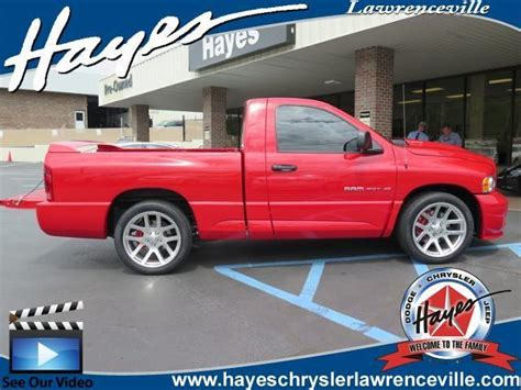 Chrysler Dodge Jeep Ram Lawrenceville by Chrysler Dodge Jeep Ram 2017 And Used Cars In
