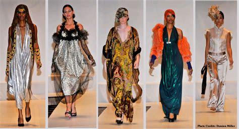 Fashion Around The Web This Week by Fashion Around The World My Charleston Fashion