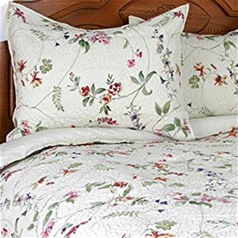 liz claiborne gabriela quilted comforter